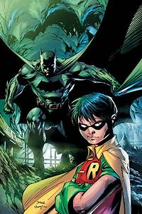 Review: All-Star Batman and Robin #10 — Major Spoilers ...