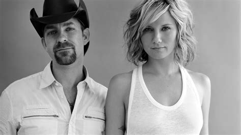 Sugarland | Music fanart | fanart.tv