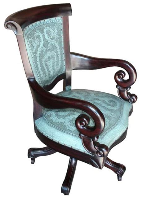 desk chairs turquoise cool rooms 2015