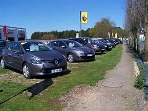 Garage Renault Vannes : garage pour reparation de voiture le blog de julien news automoto les bons plans pour r parer ~ Gottalentnigeria.com Avis de Voitures