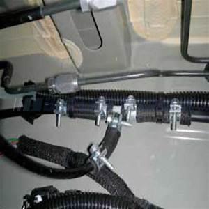 Piece Renault Master : eberspacher renault master vauxhall movano fuel kit 292199016089 ~ Melissatoandfro.com Idées de Décoration