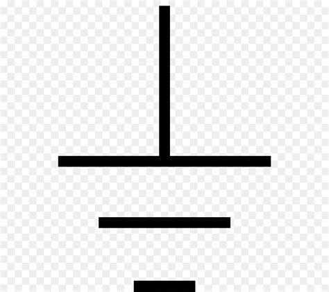 Wiring Diagram Symbol For Ground Camizu