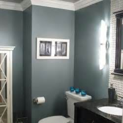 blue and green bathroom ideas best 25 blue gray bathrooms ideas on spa paint colors gray green and bluish gray paint