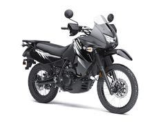 klr  images   motorbikes motorcycles