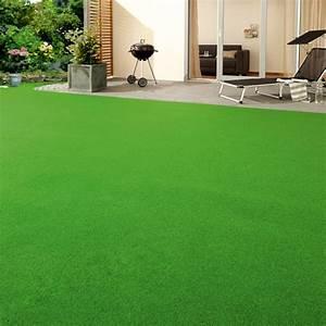 Kunstrasen 500 Cm Breit : kunstrasen green breite 200 cm ohne noppen gr n meterware bauhaus sterreich ~ Orissabook.com Haus und Dekorationen