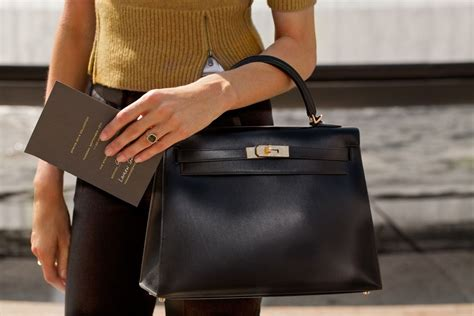 Does The Hermes Kelly Trump The Birkin?