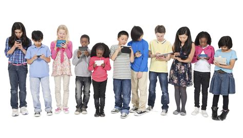 why does my phone say mobile network not available 80 per cent of parents say their are growing up