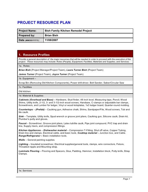 Kitchen Remodel Resource Plan1. Kitchen Decoration Malaysia. Kitchen Cabinets Near Me. Kitchen Shelves Inserts. Rustic Kitchen Pocono Downs Menu. Kitchen Cabinet Office Desk. Kitchen Renovation Quotes. Open Kitchen Remodel. Kitchen Ideas Mira Road