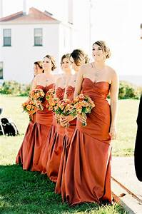 34 best images about for my beautiful bridesmaids on With fall wedding colors bridesmaid dresses