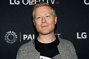 Who is Anthony Rapp, the actor and Kevin Spacey accuser ...