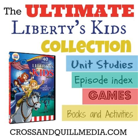 All Worksheets » Liberty Kids Worksheets  Printable Worksheets Guide For Children And Parents