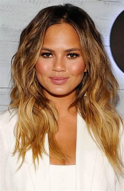 Haircuts Never Thurman Uma Hairstyles Tortoiseshell Instyle