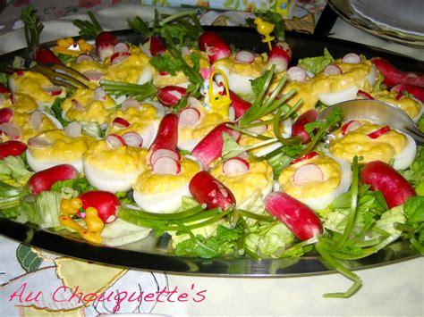 cuisiner radis 1er avril ou lundi de pâques au chouquette 39 s