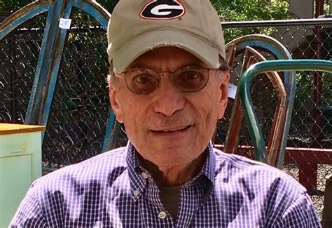 Obituary For Mr. Rockney