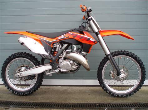 ebay motocross bikes for sale motocross bike bike finds every used dirt bike for sale