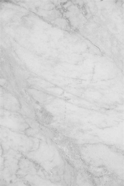 Cinza textura de mármore pálido   Baixar fotos gratuitas