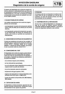 Descargar Manual De Taller Renault M U00e9gane    Zofti