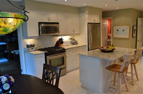 Kitchen Design London Ontario