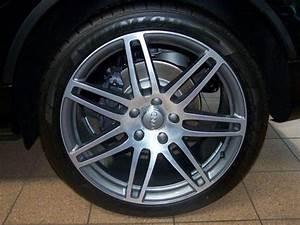 Audi Sline Felgen : biete audi s line felgen f r einen q7 in 21 mit bereifung ~ Kayakingforconservation.com Haus und Dekorationen