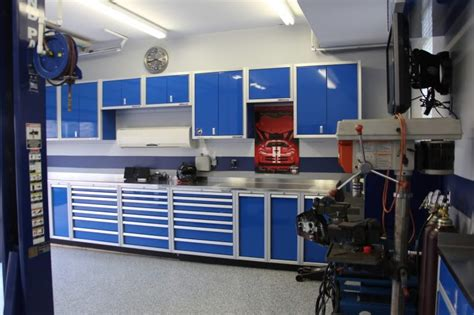 Cabinets Garage Journal what do your storage cabinets look like page 13 the