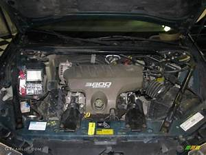 2004 Chevy Impala 3 8 Engine  2004  Free Engine Image For User Manual Download