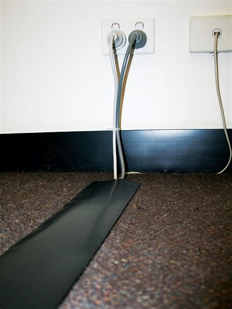 run   boring electric cord  stylish