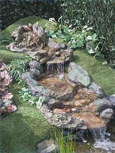 Wasserfall Garten Selber Bauen : wasserfall garten selber bauen garten dekorieren ideen ~ A.2002-acura-tl-radio.info Haus und Dekorationen