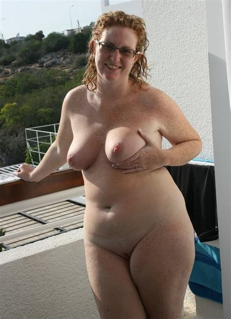 West Virginia Girls Nude Selfies Hot Images