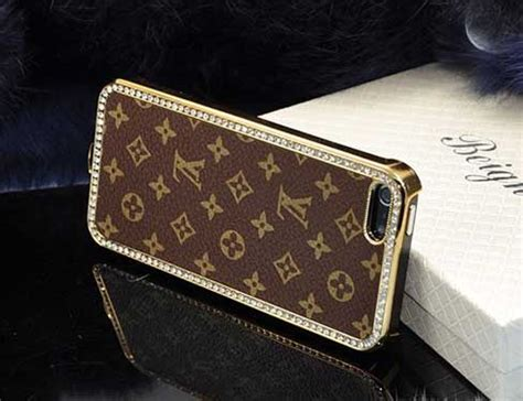 louis vuitton iphone 5s louis vuitton iphone 5 leather cases louis vuitton iphone 1961