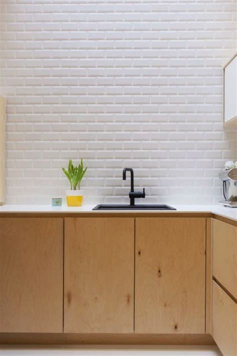 best for kitchen cabinets 16 best terrazzo divider strips images on 7766