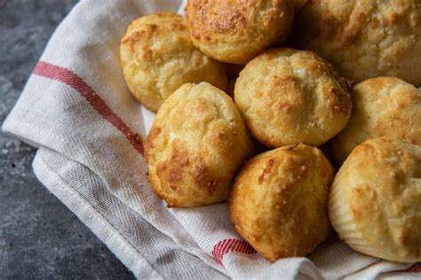 recipe keto recipes fryer air biscuits easy ketoconnect cream