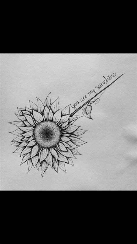 You are my sunshine. In memory of my grandmother | tattoo ideas | Tattoos, Mom tattoos