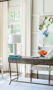 GET INSPIRED | Interior design, Room envy, Home