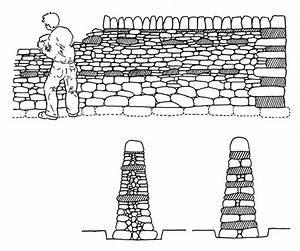 Comment Reconnaitre Un Hibiscus D Intérieur Ou D Extérieur : l 39 enigme des pierres saillantes dans les ma onneries ~ Dallasstarsshop.com Idées de Décoration