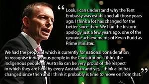 Activists burn ... Tony Abbott Misogynist Quotes