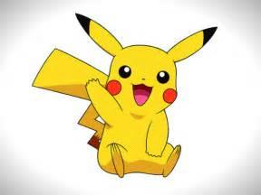pokemon go how to catch pikachu