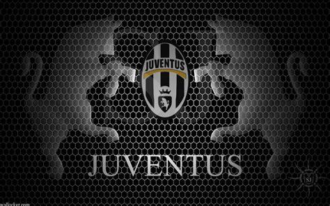 Wallpapers Mobile Juventus 2015 - Wallpaper Cave