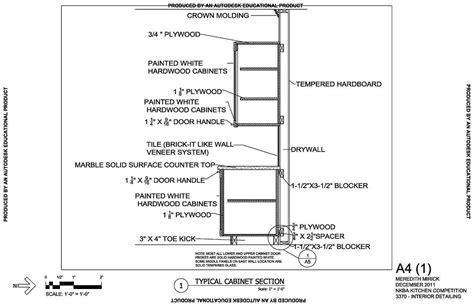 kitchen cabinet section meredith mirick interior design portfolio wix 2747