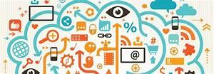 Top 10 Education Tech Blogs | Brainscape Blog