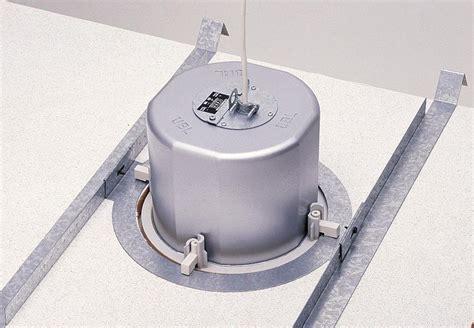 drop ceiling speakers audio speakers buying guide 3475