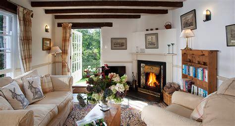 Cottage In Cornovaglia by Shabby And Charme Due Romantici Cottages In Cornovaglia