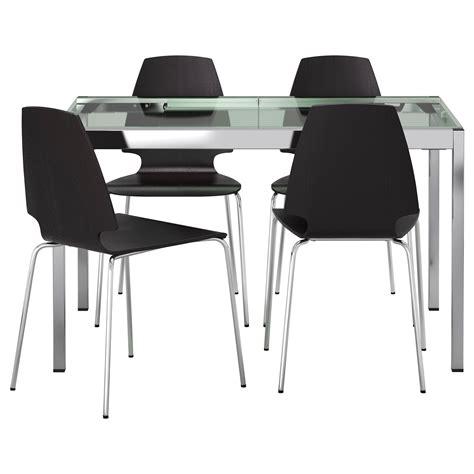 tips modern parson chair design ideas  cozy ikea