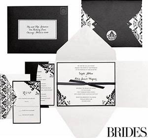 Metallic gold dot printable wedding invitations kit 50ct for Gold damask printable wedding invitations kit 30ct