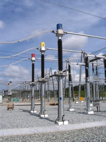 Oil Insulated Current Transformers  Current Transformers. Secure Onsite Shredding Cnc Machining Centers. Document Shredding Amarillo Film Schools Nyc. Android App Development Company. Walmart Business Checks Online. What Is A Thyroid Doctor Called. Define Human Resource Management. Motorcycle Insurance Quotation. Salesforce Integration Tools