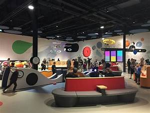 ZOOOM, The Children's Innovation Zone at the Canada ...