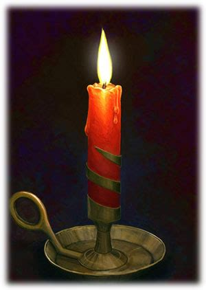 Vendita Candele On Line vendita candele talia