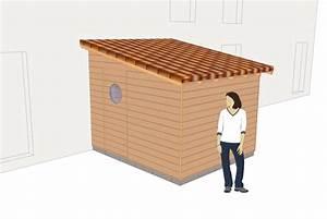 Abri De Jardin Occasion : abri jardin pas cher occasion inspirations et abri de ~ Premium-room.com Idées de Décoration
