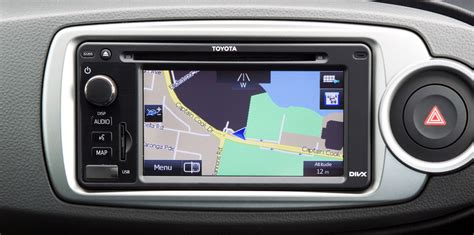 satellite navigation explained  gps works