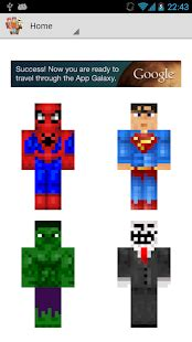 skins for minecraft apk for nokia android apk
