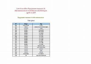 Garantie Mecanique Macif : garages agrees allianz listes des fichiers notice manuel d 39 utilisation ~ Medecine-chirurgie-esthetiques.com Avis de Voitures